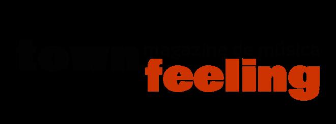 town-feeling-logo-nuevo-musica