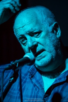 Martín G. Ramis